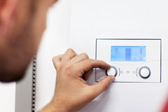 best Kensington Chelsea boiler servicing companies